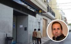 El TSJEx obliga a readmitir al policía local de Calamonte expulsado por atracar un banco