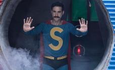 'Superlópez', 'El veredicto' y 'La noche de 12 años', ya en los cines