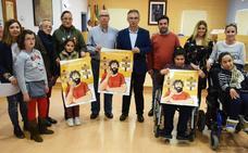 Plena Inclusión lanza una nueva campaña de sensibilización en Don Benito