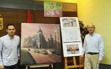 Arroyo de la Luz entrega hoy los premios de sus concursos culturales