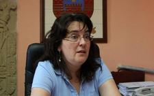 El juez ve indicios de malversación por parte de la exalcaldesa de Logrosán