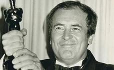 Muere Bertolucci, gigante del cine europeo