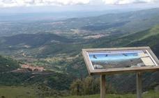 El circuito 'Camina Tu Provincia' continúa en diciembre con dos nuevas rutas en Cáceres
