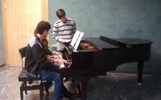 El Consistorio de Almendralejo aprueba el último trámite para ceder el Conservatorio a la Junta