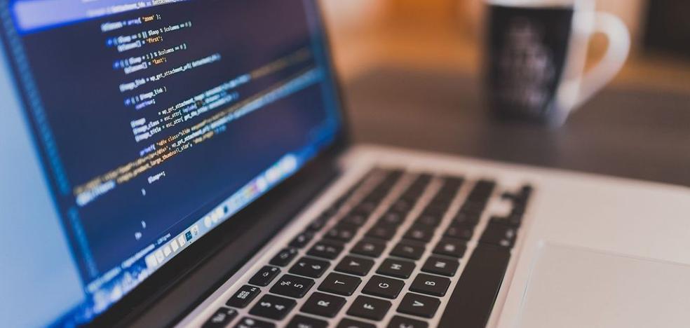 La inteligencia artificial que ayuda a conseguir trabajos digitales