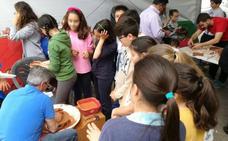 La Asociación Amat fomenta la cerámica de Don Benito como atractivo turístico