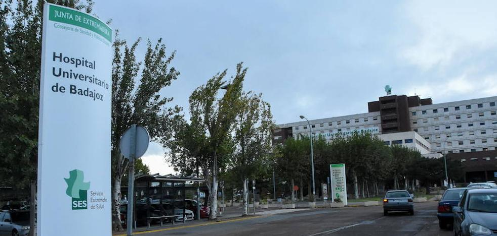 Un fallo en los marcapasos sin cable obliga a hacer controles mensuales a 27 pacientes en Badajoz