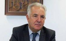 Modesto Agustín Díez, nuevo presidente de Cermi Extremadura