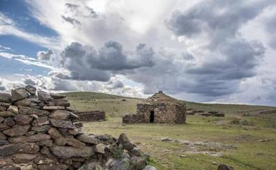 El arte de hacer muros en piedra seca ya es Patrimonio Cultural Inmaterial de la Humanidad