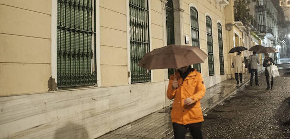 El Museo de Bellas Artes de Badajoz se ampliará con la apertura al público de su sede original