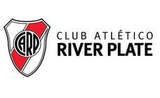 River Plate apela la sanción y no quiere jugar en Madrid