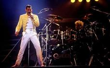 Badajoz invita a descubrir la música de Queen en familia