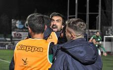 El Villanovense suma su tercera jornada invicto