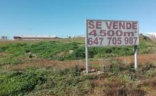 Los polígonos industriales de Zafra rozan la plena ocupación