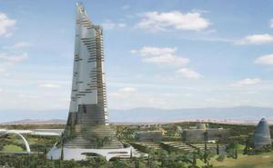 Cora Alpha prevé invertir 3.000 millones hasta 2023 en Castilblanco