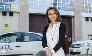 El PP dice que en Extremadura será «bienvenido todo lo que sume» contra el PSOE