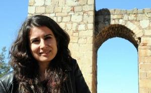 Podemos Extremadura considera preocupante la llegada de Vox al parlamento andaluz