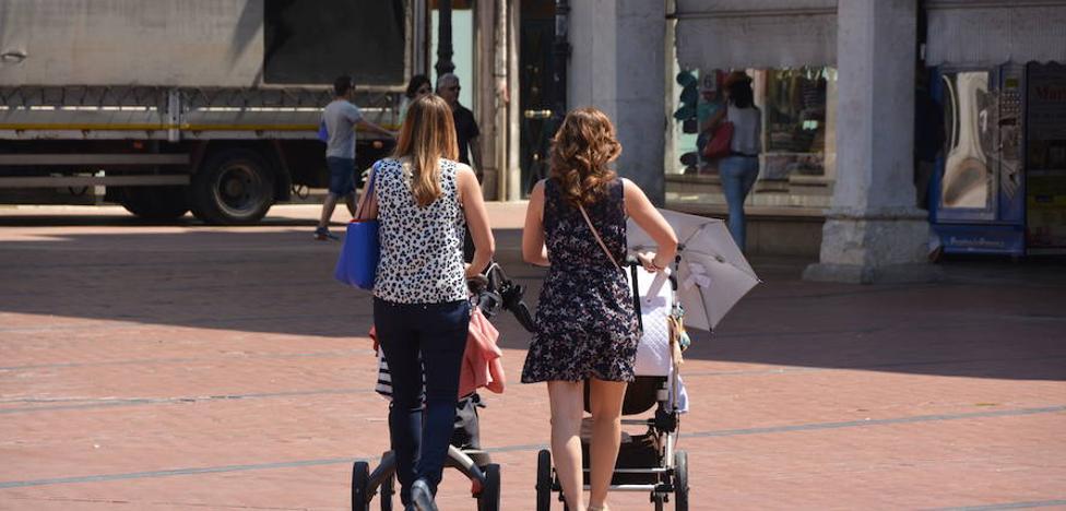La devolución del IRPF por maternidad ya se puede solicitar online