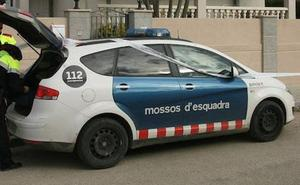 El violador de ancianas de Barcelona usaba una violencia «más propia de una bestia»