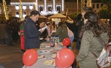 Las personas con discapacidad piden en Mérida más inclusión y visibilidad