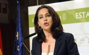 El PP achaca el descenso del paro al «empleo electoral» que crea la Junta de Extremadura