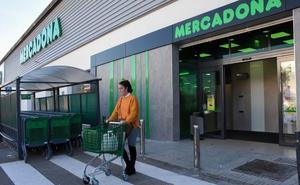 La actividad de Mercadona genera 7.500 empleos en Extremadura