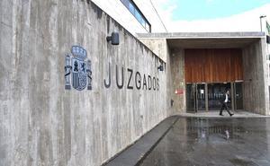 Plasencia reclama un nuevo juzgado de lo penal y otro de primera instancia e instrucción