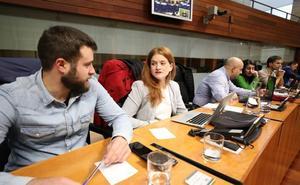 La Ley para una Administración más Ágil supera la enmienda de Podemos y sigue su trámite