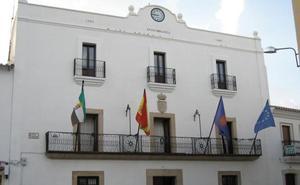 El SES detecta un caso de legionella en Malpartida de Cáceres