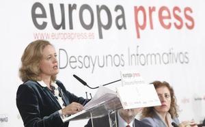 El Estado abre la puerta a privatizar Bankia más allá de 2019