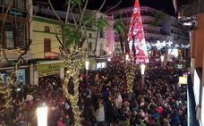 El teatro y la música marcan la programación cultural de Don Benito en Navidad