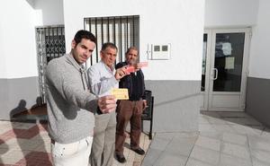 Extremadura es la región donde más crece la población sin banco en su pueblo