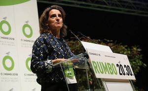El PSOE extremeño rechaza la postura de Ribera a favor de prohibir la caza y los toros