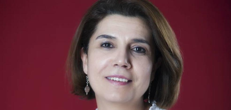 Absuelta la alcaldesa de Ribera del Fresno por un accidente laboral