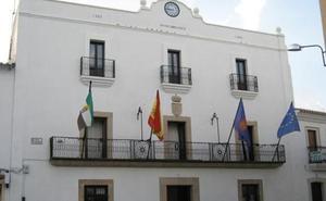 El Ayuntamiento de Malpartida de Cáceres informará hoy sobre el caso de legionela