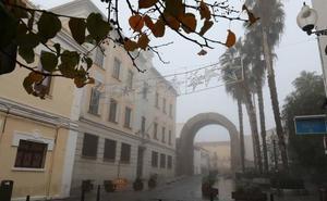Sábado con tiempo estable en la región, donde continuarán las nieblas y bajarán las temperaturas