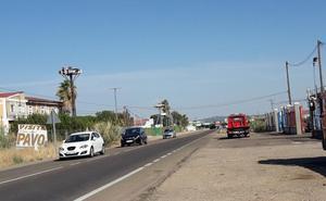 El presupuesto de 2019 prevé 4,8 millones en Villanueva en el capítulo de inversiones