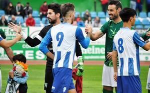 «No me sorprendió el partido de Isma Gil ante el Sevilla»