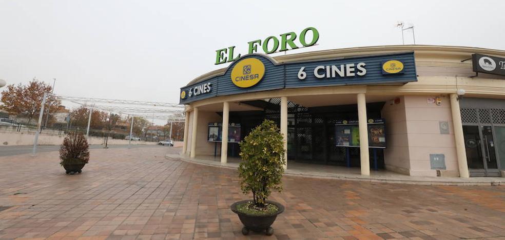 Cinesa dice que se va de Mérida porque no puede afrontar una subida del alquiler del 35%