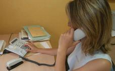 Badajoz contará desde este domingo con un nuevo prefijo para los teléfonos fijos