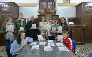 San Tarsicio, el 'Messi' del santoral
