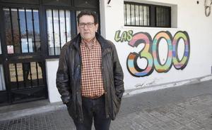 Sierra de la Mosca y Las 300 se suman a la agrupación de asociaciones vecinales de Cáceres