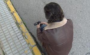 Ganarse la vida con una cámara oculta