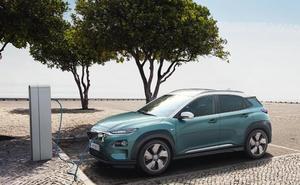No salen las cuentas del coche eléctrico para el año 2050