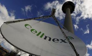 Cellnex se alía con Bouygues para desarrollar redes 5G en Francia