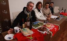 La III Carrera Popular de Almendral se celebra el próximo domingo