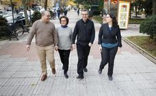 Nueve confesiones religiosas conviven en Cáceres