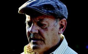 La poesía visual de José Antonio Cáceres, protagonista en el Meiac