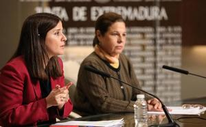 Aprueban 19 millones euros para creación y consolidación de empleo de calidad en Extremadura