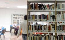 Continúan los cuentacuentos de la biblioteca municipal de Mérida en formato navideño